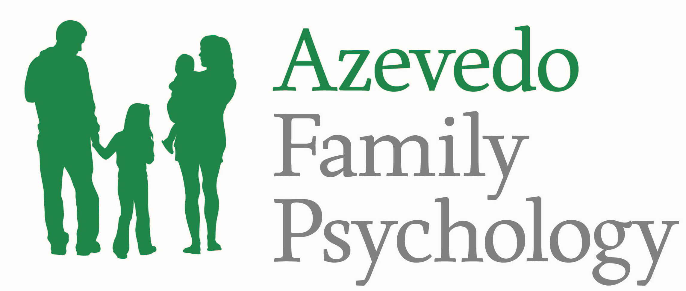 Announcing azevedo family psychology azevedo family for Psychologie nc 2016