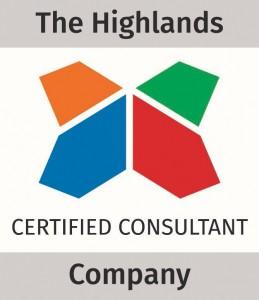 THC-Consultant-Badge-RGB